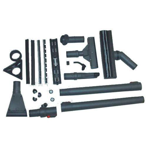 Accessoires p 41 voor stoom en afzuiging - KTRI46482