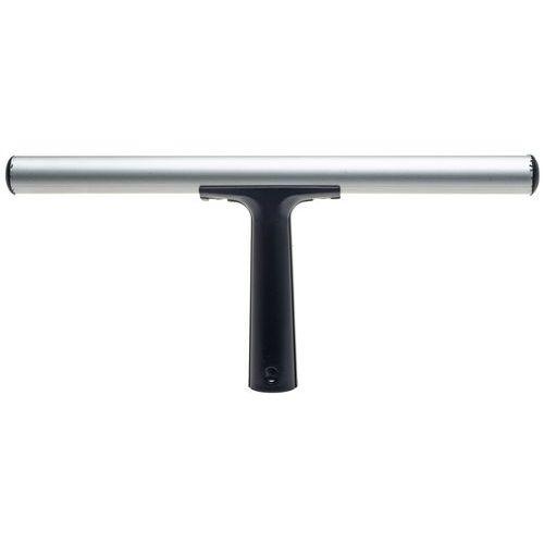 Ruitwisser compleet van aluminium/kunststof FT22 hoes met navulling