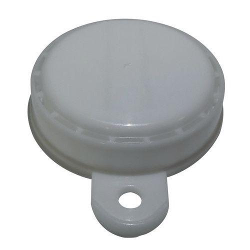 Capsule polyethyleen Samba voor vat - 2 en 3/4