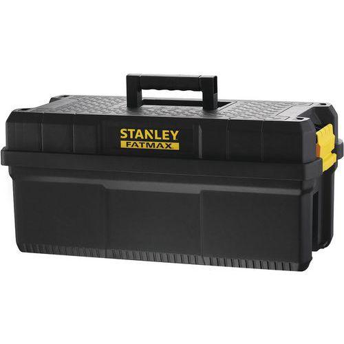 Gereedschapskist voor opstapkrukje 63 cm Fatmax - Stanley