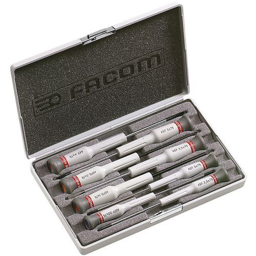 Set Micro-Tech MT.RS2 - Facom