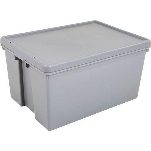 Boîte de rangement Upcycled 150 L Wham
