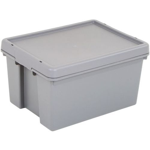 Boîte de rangement Upcycled 16 L Wham