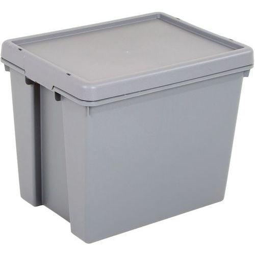 Opbergbox Upcycled 24 liter Wham