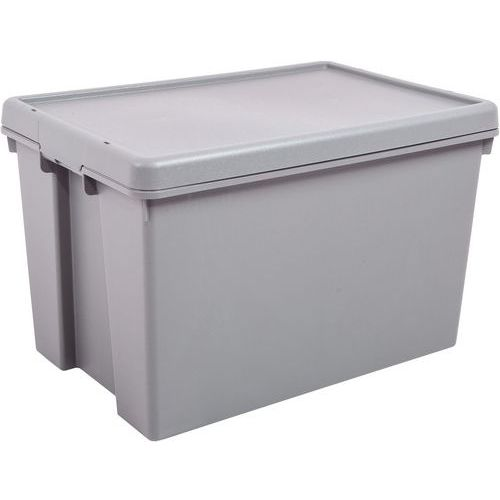 Opbergbox Upcycled 45 liter Wham