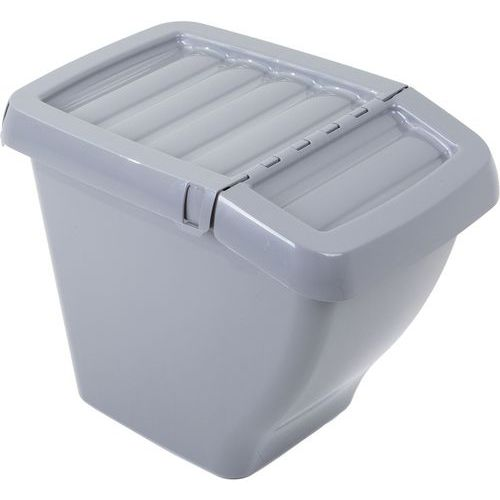 Boîte de rangement Upcycled 50 L Wham