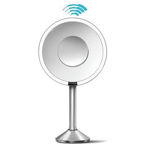 Spiegel Sensor ProSimplehuman