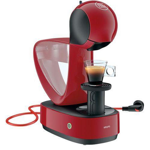 Koffiemachine Nescafé Dolce Gusto - Infinissima