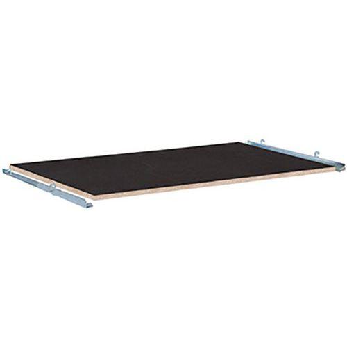 Multiplex legbord film/-zeefdrukbekleed