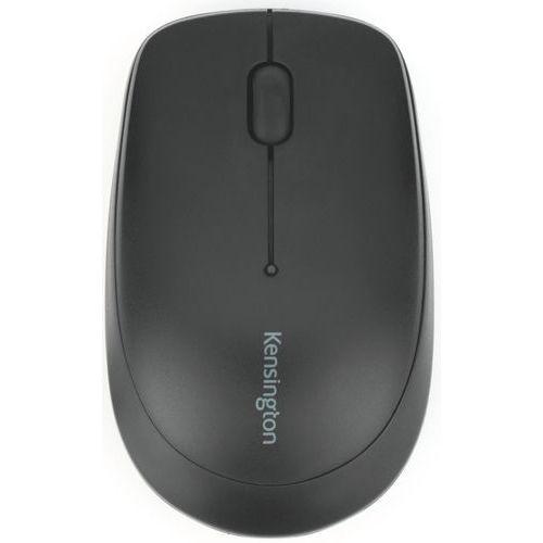 Mobiele muis Pro fit® Bluetooth® - Kensington