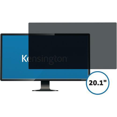 Schermfilter Privacy voor beeldscherm 20.1 inch 16:10 Kensington