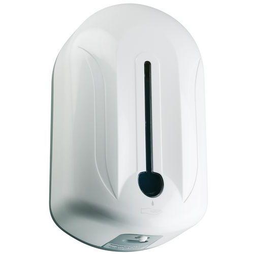 Automatische zeepdispenser Saphir - 1,1 l