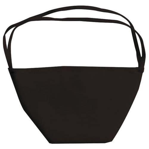 Wasbaar en herbruikbaar masker voor algemeen gebruik - categorie 1