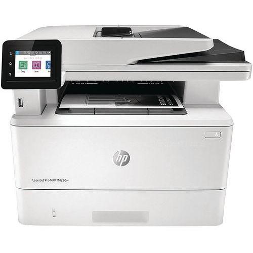 Laserprinter HP LaserJet Pro MFP M428dw