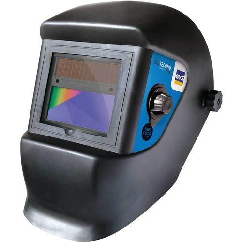 Lasmasker Techno 9/13 - GYS