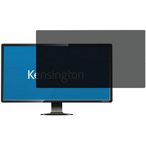 Schermfilter Privacy voor beeldscherm 27 inch 16:9 Kensington