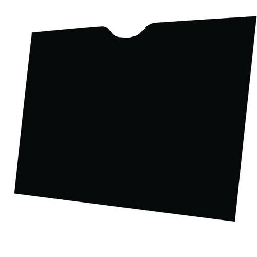 Privacyfilter PrivaScreen™ MacBook® Pro 16 - Fellowes